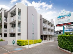 43-44/192 Wellington Road, East Brisbane, Qld 4169