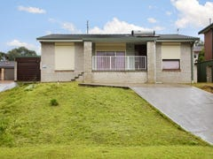 12 Yara Close, Bangor, NSW 2234