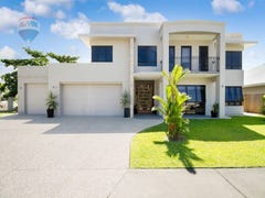 Lot 1,22 Trinity Beach Road (lagoon Drive), Trinity Beach, Qld 4879