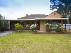 1 Sommers Avenue, Firle, SA 5070