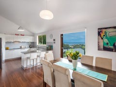 207 Scenic Hwy, Terrigal, NSW 2260