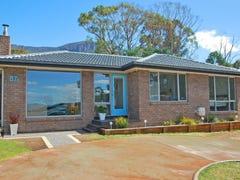 87b Marlyn Road, South Hobart, Tas 7004