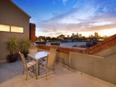 11 Hoddle Street, Collingwood, Vic 3066
