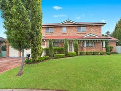 4 Withers Place, Abbotsbury, NSW 2176