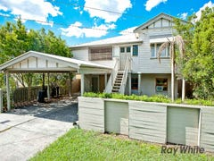 73 Laurel Street, Enoggera, Qld 4051