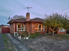 26 Longview Avenue, Leopold, Vic 3224