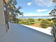 40 West Crescent, Culburra Beach, NSW 2540