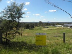 Lot 4 Ellalong Street, Kearsley, NSW 2325