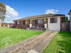 1 Bon Street, Chipping Norton, NSW 2170