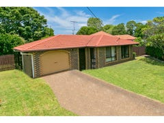 4 Frances Street, Victoria Point, Qld 4165