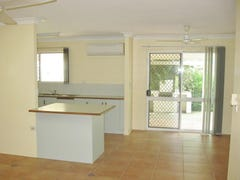 6 Riggs Court, Thuringowa Central, Qld 4817