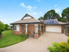 6 Princeton Court, Sippy Downs, Qld 4556