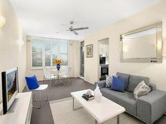 1/102 Spit Road, Mosman, NSW 2088