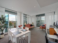 508/4-14 Burke Avenue, Hawthorn East, Vic 3123