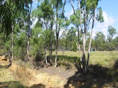 Lot 24 Old Tara Rd, Wieambilla, Qld 4413