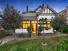 41 Pleasant Road, Hawthorn East, Vic 3123