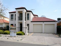 28 Grasswren Way, Mawson Lakes, SA 5095