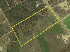 87 Kowari Road, Berry Springs, NT 0838