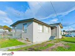 1 Marlock Street, Risdon Vale, Tas 7016