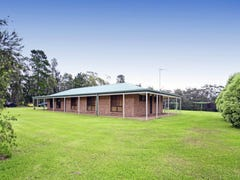 70 Halliday Road, Oakdale, NSW 2570