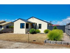 129 Parker Street, Devonport, Tas 7310