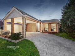 29 Wesley Drive, Narre Warren, Vic 3805