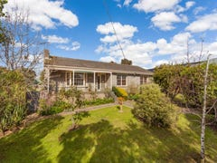 86 Christies Road, Leopold, Vic 3224