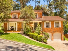 2 Glenhaven Place, Oyster Bay, NSW 2225