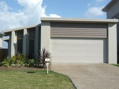 30A Retreat Crescent, Burpengary, Qld 4505