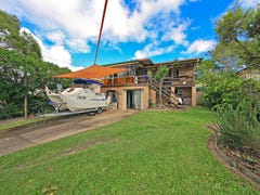 37 GRETA STREET, Manly West, Qld 4179