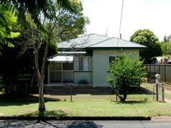 26 Lloyd Street, Harristown, Qld 4350
