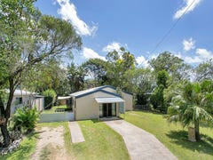 8 Pearl Cl, Bayview Heights, Qld 4868