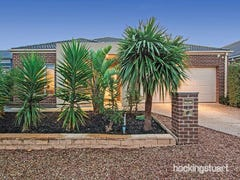 2 Pepper Tree Court, Caroline Springs, Vic 3023