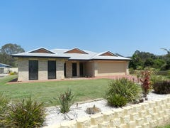 7 Biggs Road, Withcott, Qld 4352