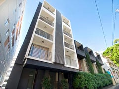 3/8 Brumby Street, Surry Hills, NSW 2010