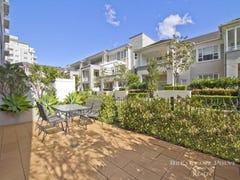 18/5 Woodlands Avenue, Breakfast Point, NSW 2137