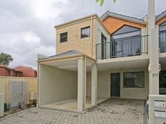 2/20 Park Road, Crawley, WA 6009
