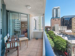 904/95 Charlotte Street, Brisbane City, Qld 4000