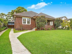 45 Addison Avenue, Roseville, NSW 2069