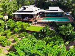 1 Grand Valley Court, Mullumbimby, NSW 2482