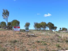 10 (Lot 225) Bunker Way, Northam, WA 6401