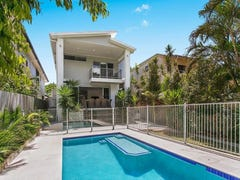 28 Tamaree Avenue, Wynnum, Qld 4178