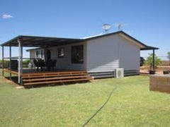 Boulia, address available on request