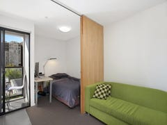 514/186 - 188 Peel St, North Melbourne, Vic 3051
