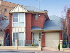 336 The Parade, Kensington, SA 5068