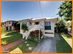 8 Deramore Street, Wavell Heights, Qld 4012