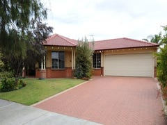 16 Okehampton Road, Warnbro, WA 6169