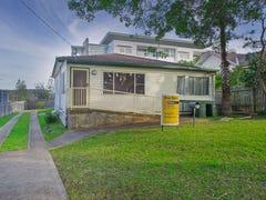 34 Church Street, Port Macquarie, NSW 2444