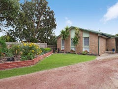 9 Drum Close, Frankston, Vic 3199