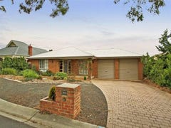 54 Stewarts Lane, Sunbury, Vic 3429